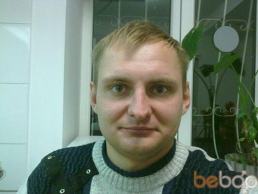 Фото мужчины dentolog_7, Алматы, Казахстан, 34