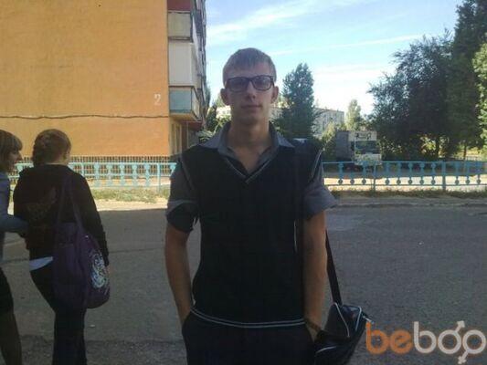 Фото мужчины sNEp, Камышин, Россия, 24