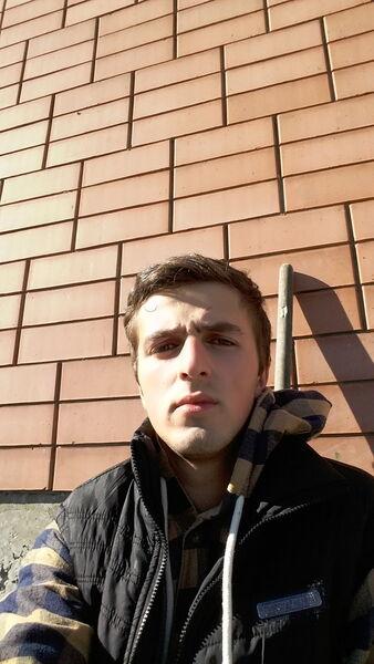 Фото мужчины максим, Ставрополь, Россия, 20