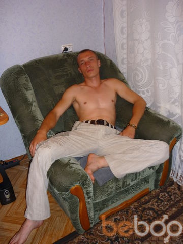 Фото мужчины Ramzes, Сумы, Украина, 34