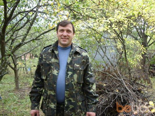 Фото мужчины nikas, Харьков, Украина, 50