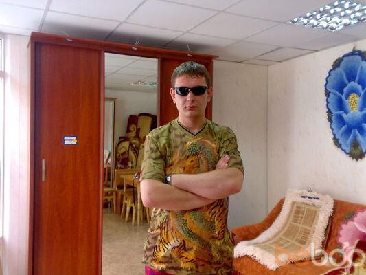 Фото мужчины schumaher, Киев, Украина, 30