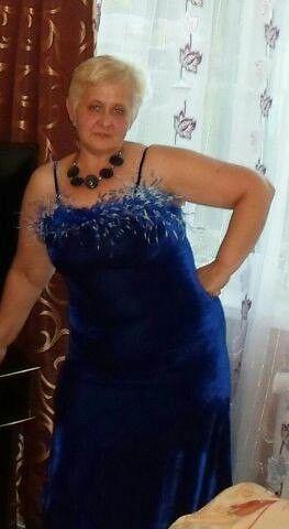Фото девушки бусинка, Енакиево, Украина, 37