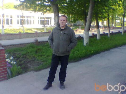Фото мужчины lexsio, Рыбинск, Россия, 33