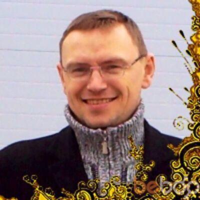 Фото мужчины pikasso76, Львов, Украина, 40