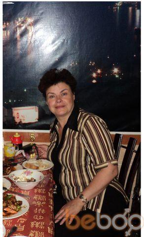 Фото девушки катрин, Новосибирск, Россия, 55