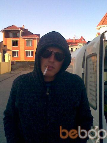 Фото мужчины Odessa, Одесса, Украина, 30