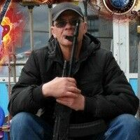 Фото мужчины Veter, Ватутинки, Россия, 60