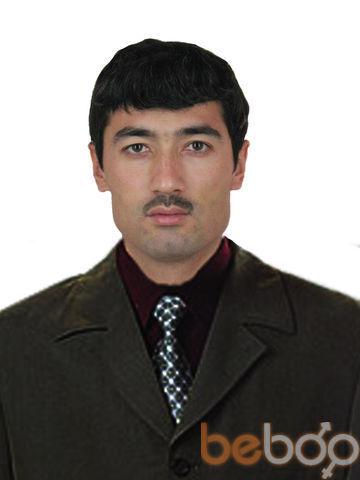 Фото мужчины Стрелец, Худжанд, Таджикистан, 34