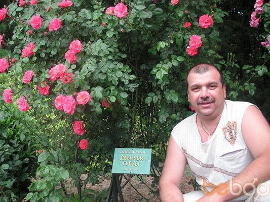 Фото мужчины valeri, Донецк, Украина, 50