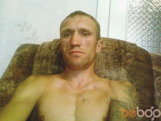 Фото мужчины александр, Минск, Беларусь, 45