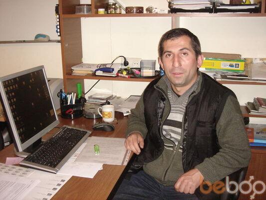 Фото мужчины jabaostati, Батуми, Грузия, 40