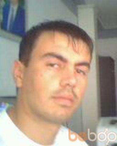 Фото мужчины malik, Курган-Тюбе, Таджикистан, 34