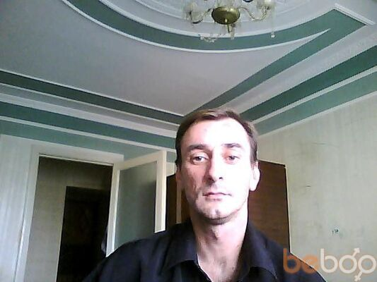 Фото мужчины maksimus, Омск, Россия, 36