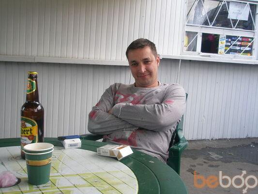 Фото мужчины gagarinstar, Киев, Украина, 38
