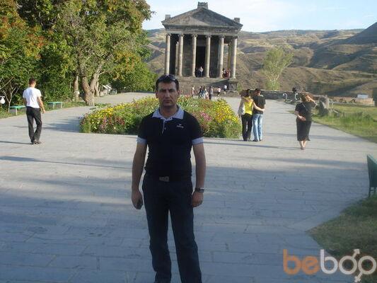 Фото мужчины GRIG, Ереван, Армения, 38