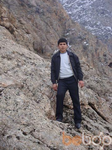 Фото мужчины jasco1701, Андижан, Узбекистан, 30