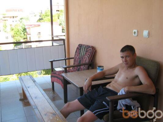 Фото мужчины саша, Ижевск, Россия, 35