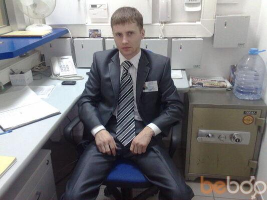 Фото мужчины den2752, Королев, Россия, 29