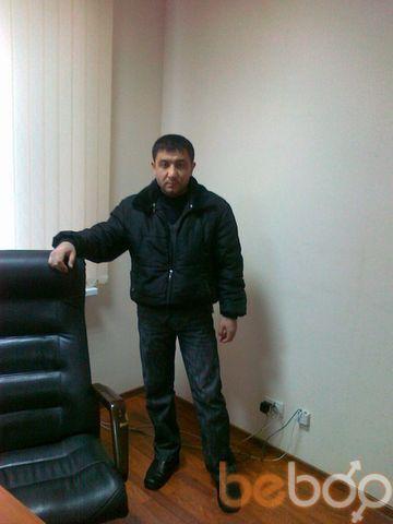 Фото мужчины AKMAL, Ташкент, Узбекистан, 39