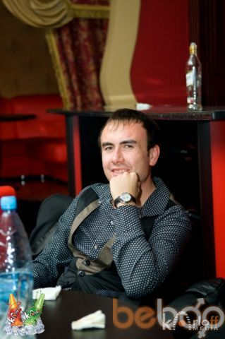 Фото мужчины shymkentskii, Шымкент, Казахстан, 28