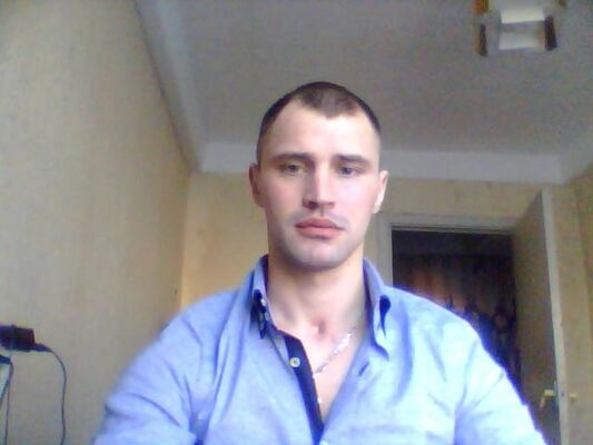 Фото мужчины Роман, Санкт-Петербург, Россия, 29