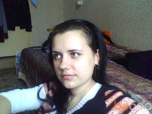 Фото девушки Викуся, Минск, Беларусь, 26