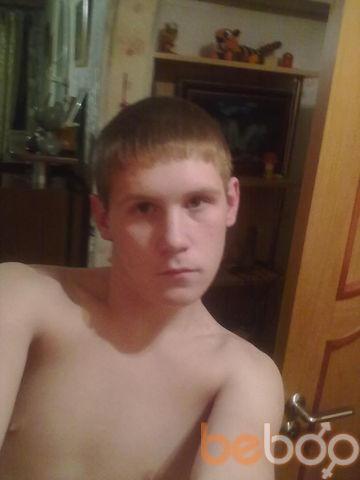 Фото мужчины Vadim, Хабаровск, Россия, 25