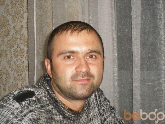 Фото мужчины Евгений, Кривой Рог, Украина, 40