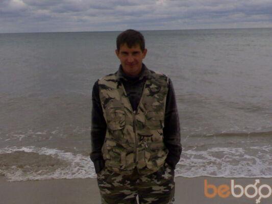 Фото мужчины lezya, Белгород-Днестровский, Украина, 41