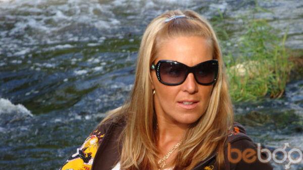 Фото девушки blondi, Таллинн, Эстония, 38