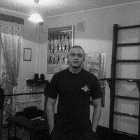 Фото мужчины Раниф, Краснодар, Россия, 23