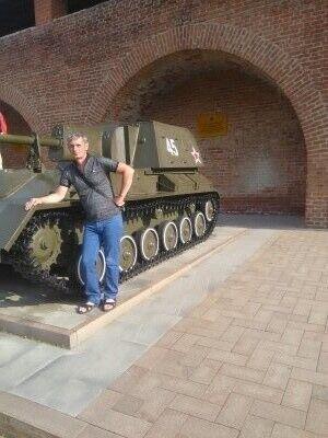 Знакомства Липецк, фото мужчины Борис, 42 года, познакомится для флирта, любви и романтики, cерьезных отношений
