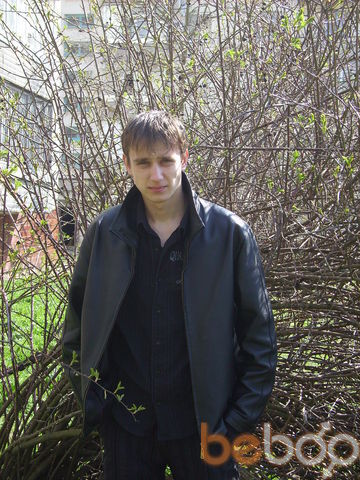 Фото мужчины Brodyaga, Феодосия, Россия, 27