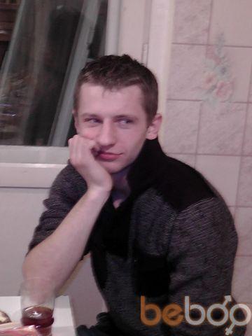 Фото мужчины sergei, Минск, Беларусь, 28