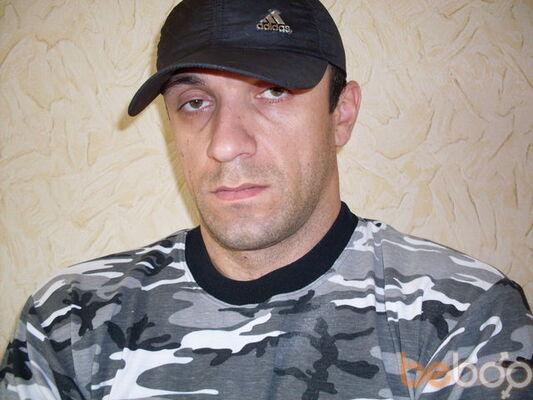 Фото мужчины scorpion05, Ростов-на-Дону, Россия, 38