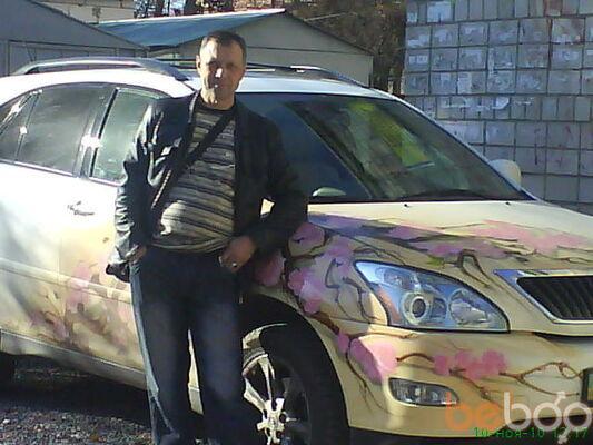 Фото мужчины Вован, Киев, Украина, 49