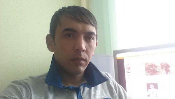 Фото мужчины Миша, Оха, Россия, 34