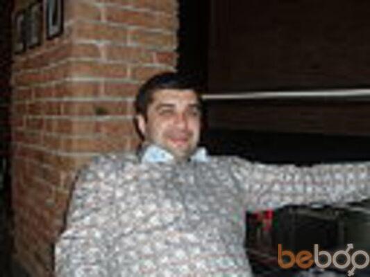 Фото мужчины Alexandr, Ставрополь, Россия, 39