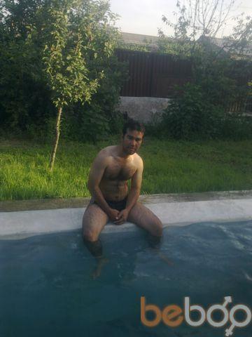 Фото мужчины Jonik, Самарканд, Узбекистан, 28