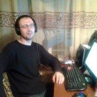 Фото мужчины Антон, Тольятти, Россия, 30