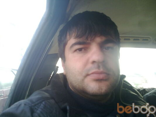 Фото мужчины TIMUR, Москва, Россия, 35