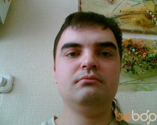 Фото мужчины vereenoff, Воронеж, Россия, 30