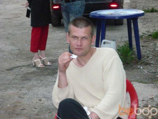 Фото мужчины spiker, Бельцы, Молдова, 38