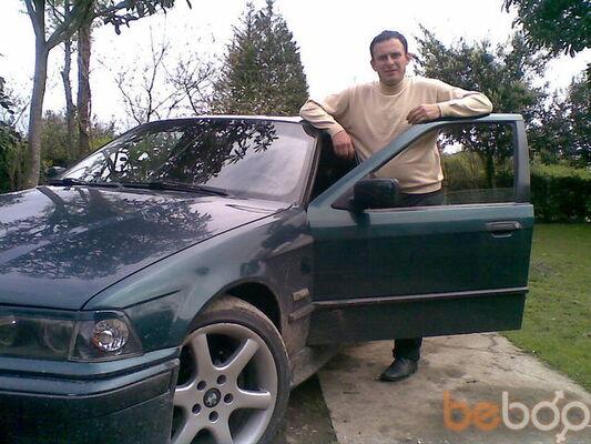 Фото мужчины M A X O, Зугдиди, Грузия, 40
