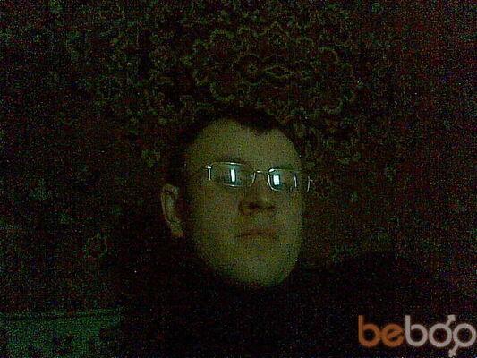 Фото мужчины парень30, Киев, Украина, 41