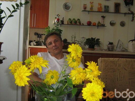 Фото мужчины Gotas, Каунас, Литва, 54