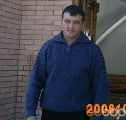 Фото мужчины mirzohid, Андижан, Узбекистан, 35