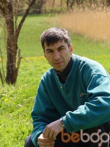 Фото мужчины alex, Кишинев, Молдова, 43