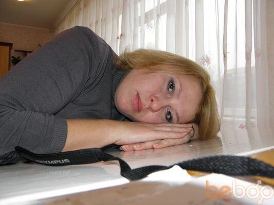 Фото девушки Masya, Кривой Рог, Украина, 30